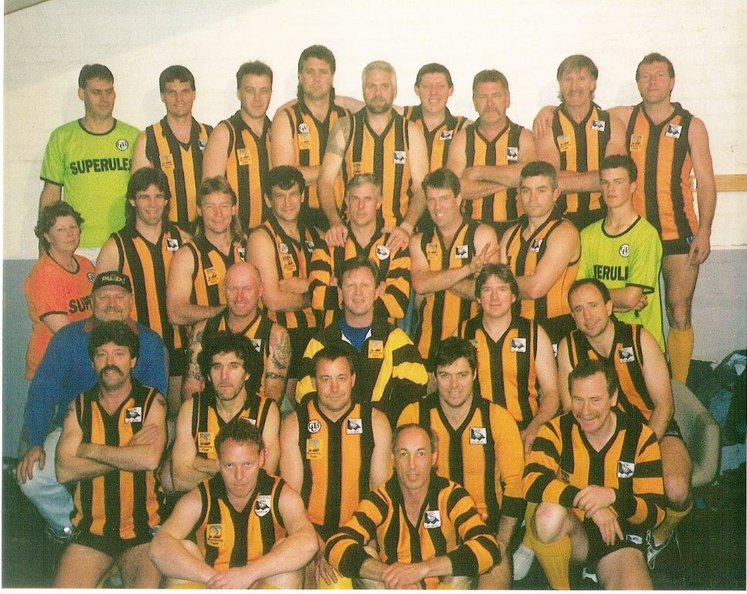 1998_1st_Div_Runners_Up.jpg