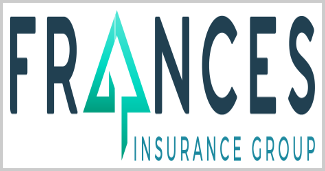 Frances Insurance Group
