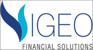 Vigeo Financial Solutions